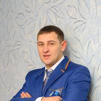 Пащенко Виктор