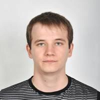 Соколов Юрий