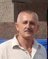 Ковальчук Олександер