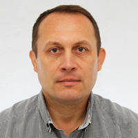 Бережков Владислав Александрович