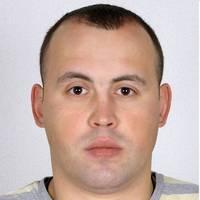 Фелечко Евгений Альбертович
