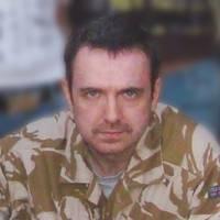 Кутовой Сергей Евгеньевич
