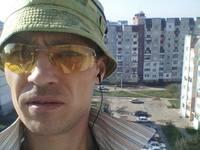 Костечко Олександр