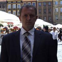 Дорошко Михаил