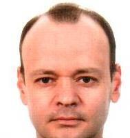Христич Алексей Александрович