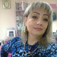Котвицкая Наталья Леонидовна