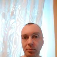 Маланьин Юрий Владимирович