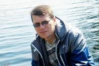 Пильгуй Виталий Николаевич