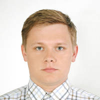 Урла Денис Владиславович