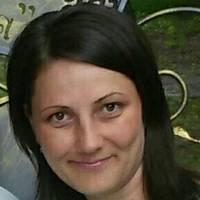 Ольшевская Анна