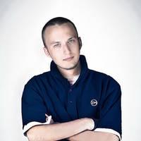 Новосельський Олександр Сергійович