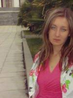 Беседовская Оксана Александровна