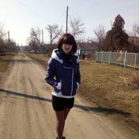 Мазурчак Натали Игоревна