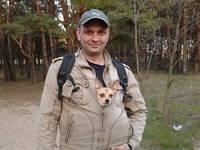Plakhotnyk Volodymyr Vyacheslavovich