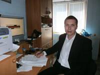 Жатиков Анатолий Анатольевич
