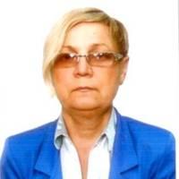 Аблязова Светлана