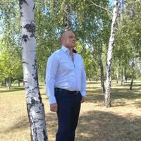 Алешин Александр
