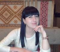 Степанченко Анна Сергеевна