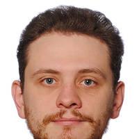 Nikitin Serhii