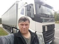 Лаптев Владимир Викторович