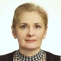 Цыганкова Елена Александровна