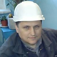 Киндяков Сергей Сергеевич