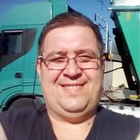 Семко Игорь Евгеньевич