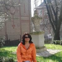 Денисенко Виктория Валентиновна