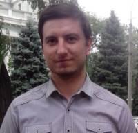 Славич Кирилл