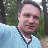 Диденко Сергей