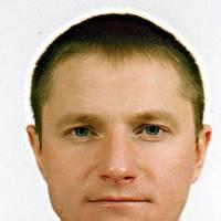 Яхимович Сергей Николаевич