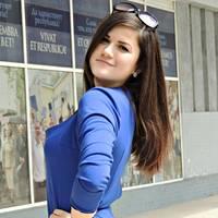 Светличная Наталия Валериевна