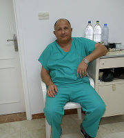 Макух Виталий Николаевич