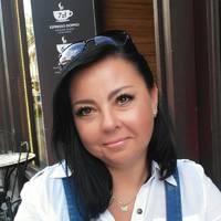 Игнатенко Вероника