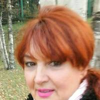 Садова Надежда Борисовна