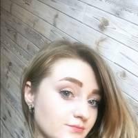 Видиш Наталья Александровна