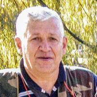 Николай Донченко