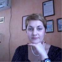 Ермоленко Ирина Игоревна