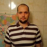 Абросимов Александр Анатолиевич