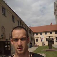 Трошин Денис Олександрович