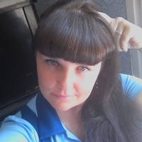 Петрова Надежда Станиславовна