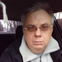 Кульчицкий Дмитрий