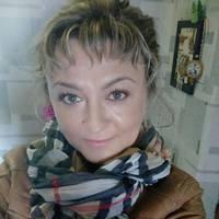Зинченко Ирина