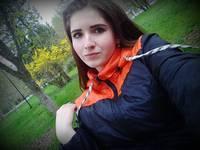Лищишина Оксана Олеговна