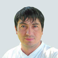 Баранов Олександр