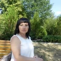 Шейко Елена Владимировна