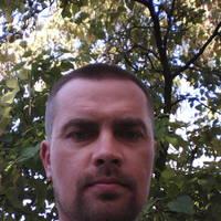Гончаренко Николай Юрьевич