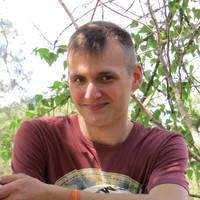 Космина Игорь Александрович