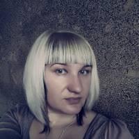 Шангина Любовь Леонидовна