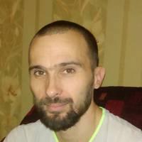 Осипанов Виталий Александрович